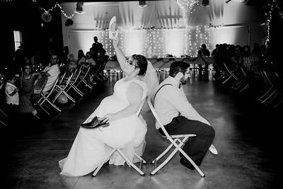 03776--©ADHPhotography2018--NathanJamieSmith--Wedding--August11