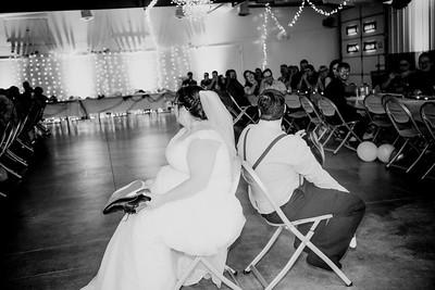 03782--©ADHPhotography2018--NathanJamieSmith--Wedding--August11