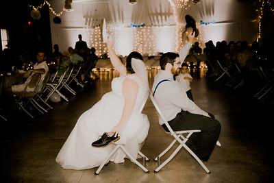 03767--©ADHPhotography2018--NathanJamieSmith--Wedding--August11