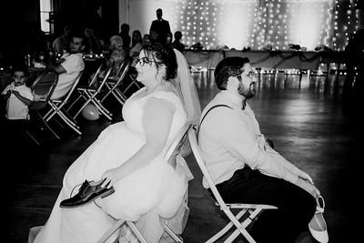 03772--©ADHPhotography2018--NathanJamieSmith--Wedding--August11
