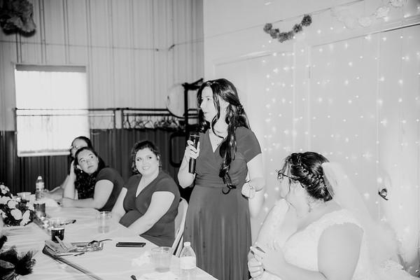 03580--©ADHPhotography2018--NathanJamieSmith--Wedding--August11