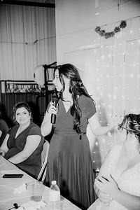 03578--©ADHPhotography2018--NathanJamieSmith--Wedding--August11