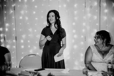 03590--©ADHPhotography2018--NathanJamieSmith--Wedding--August11