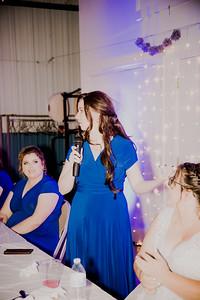 03577--©ADHPhotography2018--NathanJamieSmith--Wedding--August11