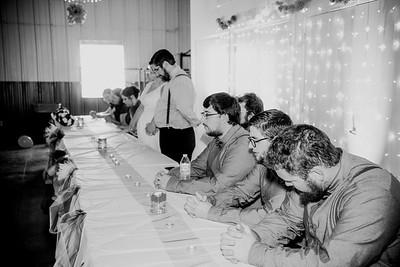 03484--©ADHPhotography2018--NathanJamieSmith--Wedding--August11