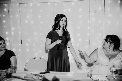 03586--©ADHPhotography2018--NathanJamieSmith--Wedding--August11