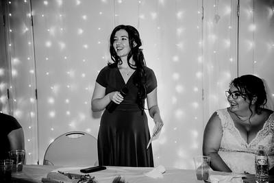 03592--©ADHPhotography2018--NathanJamieSmith--Wedding--August11