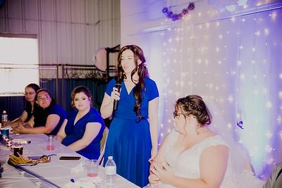 03583--©ADHPhotography2018--NathanJamieSmith--Wedding--August11