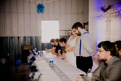 03487--©ADHPhotography2018--NathanJamieSmith--Wedding--August11
