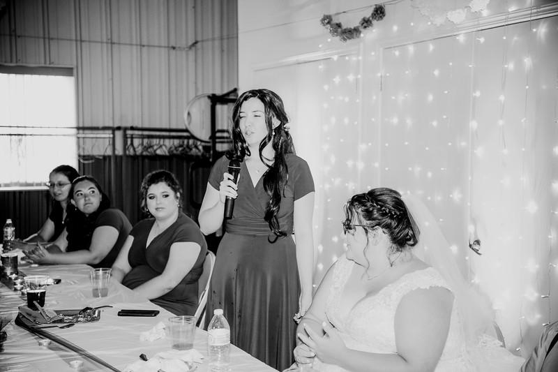 03584--©ADHPhotography2018--NathanJamieSmith--Wedding--August11