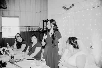 03582--©ADHPhotography2018--NathanJamieSmith--Wedding--August11