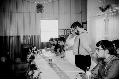 03488--©ADHPhotography2018--NathanJamieSmith--Wedding--August11