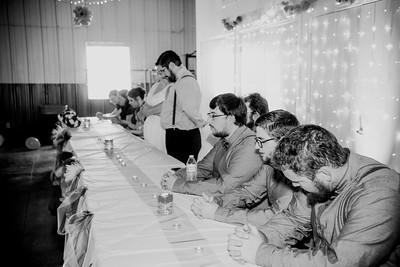03486--©ADHPhotography2018--NathanJamieSmith--Wedding--August11