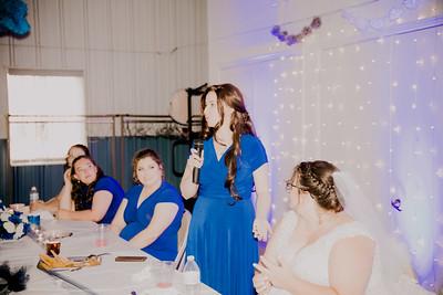 03581--©ADHPhotography2018--NathanJamieSmith--Wedding--August11