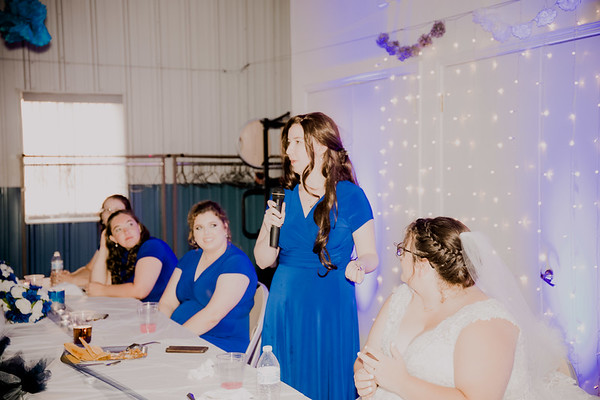 03579--©ADHPhotography2018--NathanJamieSmith--Wedding--August11