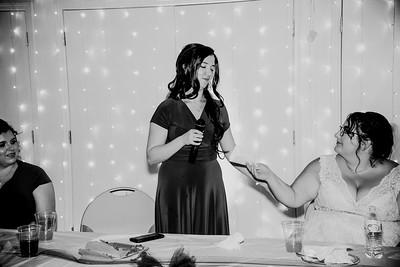 03588--©ADHPhotography2018--NathanJamieSmith--Wedding--August11