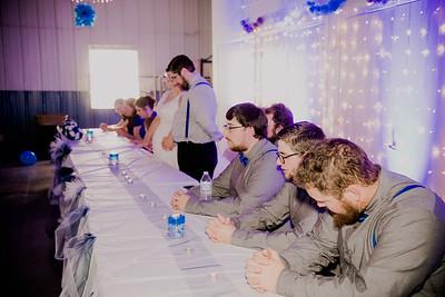 03483--©ADHPhotography2018--NathanJamieSmith--Wedding--August11