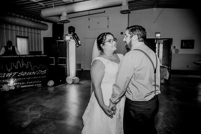 03978--©ADHPhotography2018--NathanJamieSmith--Wedding--August11
