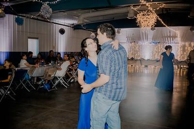 03963--©ADHPhotography2018--NathanJamieSmith--Wedding--August11