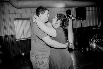 03976--©ADHPhotography2018--NathanJamieSmith--Wedding--August11