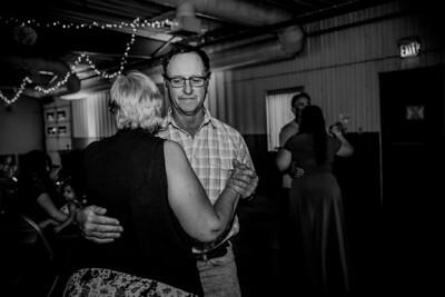 03972--©ADHPhotography2018--NathanJamieSmith--Wedding--August11