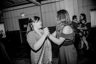 03974--©ADHPhotography2018--NathanJamieSmith--Wedding--August11