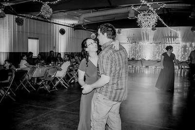 03964--©ADHPhotography2018--NathanJamieSmith--Wedding--August11