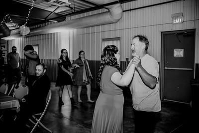 03966--©ADHPhotography2018--NathanJamieSmith--Wedding--August11