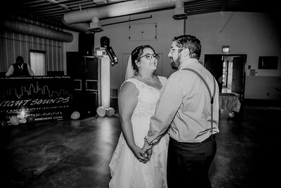 03980--©ADHPhotography2018--NathanJamieSmith--Wedding--August11