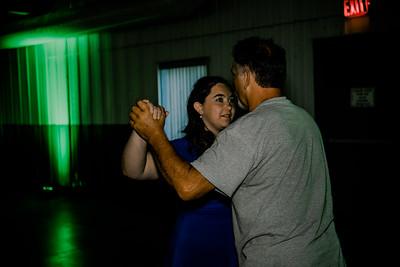 03959--©ADHPhotography2018--NathanJamieSmith--Wedding--August11