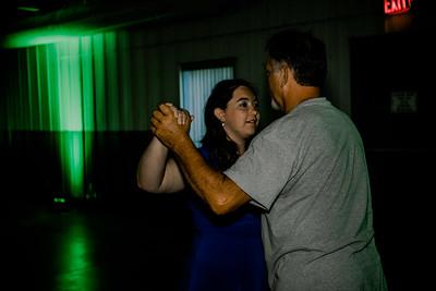 03957--©ADHPhotography2018--NathanJamieSmith--Wedding--August11