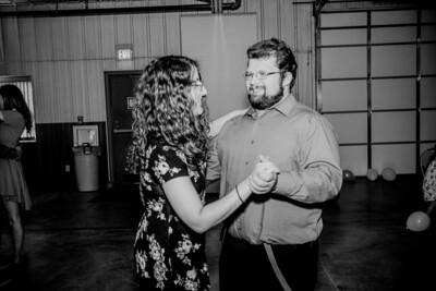 03968--©ADHPhotography2018--NathanJamieSmith--Wedding--August11