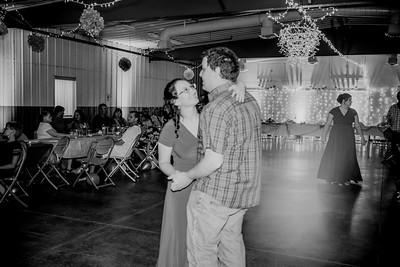 03962--©ADHPhotography2018--NathanJamieSmith--Wedding--August11