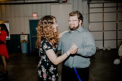 03967--©ADHPhotography2018--NathanJamieSmith--Wedding--August11