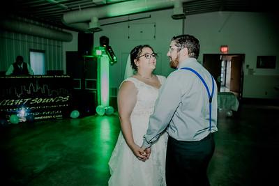 03979--©ADHPhotography2018--NathanJamieSmith--Wedding--August11