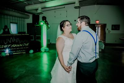 03977--©ADHPhotography2018--NathanJamieSmith--Wedding--August11
