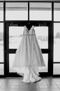 00008--©ADHPhotography2018--NathanJamieSmith--Wedding--August11