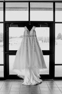 00010--©ADHPhotography2018--NathanJamieSmith--Wedding--August11