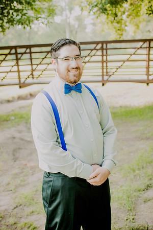 03041--©ADHPhotography2018--NathanJamieSmith--Wedding--August11