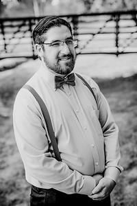 03032--©ADHPhotography2018--NathanJamieSmith--Wedding--August11