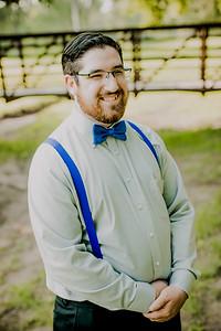 03035--©ADHPhotography2018--NathanJamieSmith--Wedding--August11