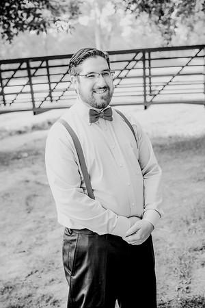 03040--©ADHPhotography2018--NathanJamieSmith--Wedding--August11