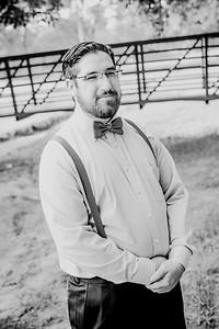 03028--©ADHPhotography2018--NathanJamieSmith--Wedding--August11