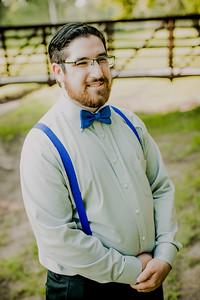 03029--©ADHPhotography2018--NathanJamieSmith--Wedding--August11