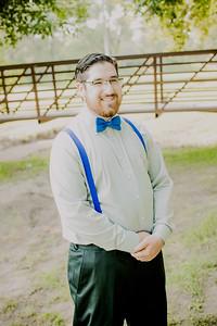 03037--©ADHPhotography2018--NathanJamieSmith--Wedding--August11