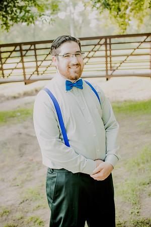 03039--©ADHPhotography2018--NathanJamieSmith--Wedding--August11