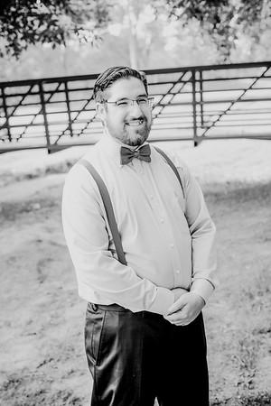 03038--©ADHPhotography2018--NathanJamieSmith--Wedding--August11