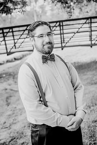 03026--©ADHPhotography2018--NathanJamieSmith--Wedding--August11