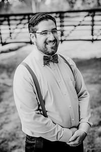03034--©ADHPhotography2018--NathanJamieSmith--Wedding--August11
