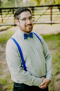 03031--©ADHPhotography2018--NathanJamieSmith--Wedding--August11